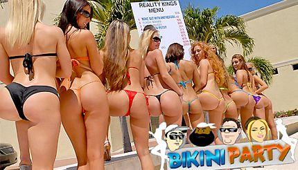 bikiniparty