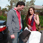 www.8thstreetlatinas.com ashlynntaylor011018