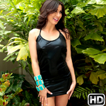 8thstreetlatinas presents brittanybliss in episode: Body Bliss