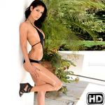 8thstreetlatinas presents karmenbella in episode: Kinky Karmen