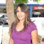 www.8thstreetlatinas.com Kataleena