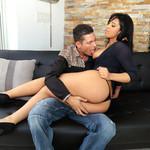 www.8thstreetlatinas.com lucialace