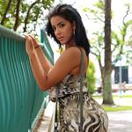 www.8thstreetlatinas.com miamartinez