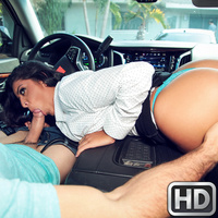 8thstreetlatinas presents miamartinez102017 in episode: Mia The Cheater