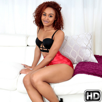 8thstreetlatinas presents nami in episode: Naughty Nami