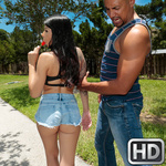 8thstreetlatinas presents sadiepop082517 in episode: Something To Lick