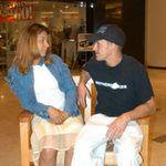 8thStreetLatinas Susana