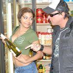 www.8thstreetlatinas.com tatti