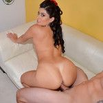 realitykings.com Teffany Gales
