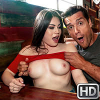 8thstreetlatinas presents veronicavega051917 in episode: Viva Slutty Veronica