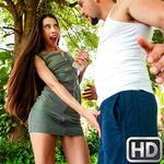 8thstreetlatinas presents victoriavargaz081117 in episode: Sweet Salsa