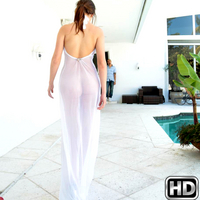 bignaturals presents ashleyadams2 in episode: Hump Day