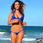 bignaturals presents ashleyadams4 in episode: Busty Ashley
