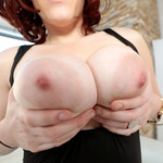 www.bignaturals.com audreygrace