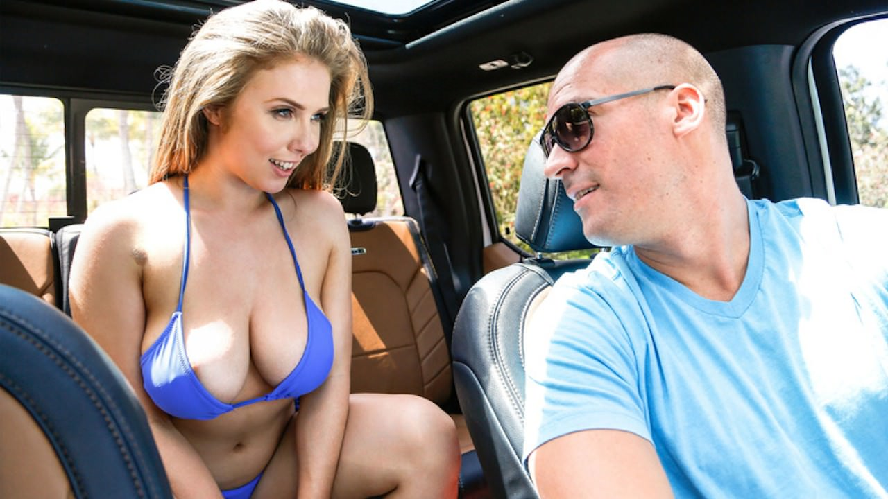 bignaturals presents big-tits-skinny-dip in episode: Big Tits Skinny Dip