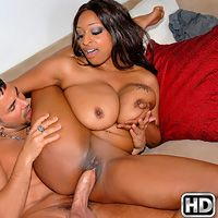 Voodoo in BigNaturals.com