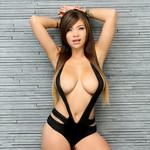 www.bignaturals.com cassidybanks2