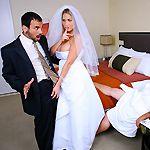 bigtitsboss.com alanah2