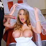 realitykings What A Wedding