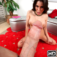 bigtitsboss presents aleksa in episode: Bossy Bossom