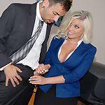 www.bigtitsboss.com britney2
