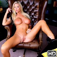 bigtitsboss presents brooke in episode: Pay To Play