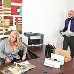 bigtitsboss.com charity