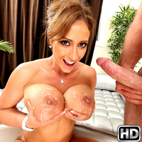 bigtitsboss presents evanotty2 in episode: Ms Notty