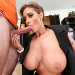 realitykings Ms Notty