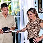 www.bigtitsboss.com gyanna