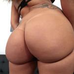 www.bigtitsboss.com jamie2