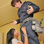 BigTitsBoss loona