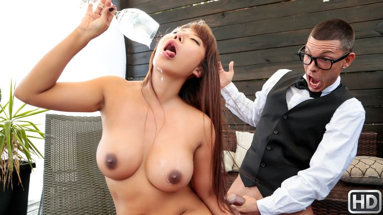 bigtitsboss presents tiffanyrain070917 in episode: Big Tits On Tiffany