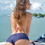 www.captainstabbin.com callie