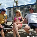 www.captainstabbin.com kinzy