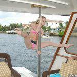 www.captainstabbin.com lia