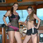 www.captainstabbin.com mariah