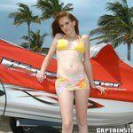captainstabbin.com shaylen