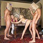 realitykings.com Devon Lee