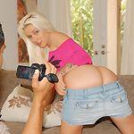 www.cumfiesta.com blondie