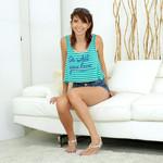 www.cumfiesta.com cececapella