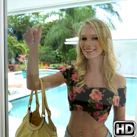 cumfiesta presents dakotajames in episode: Juicy Exchange