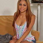 www.cumfiesta.com guiliana