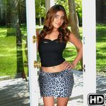 cumfiesta presents sashastar in episode: Body Language