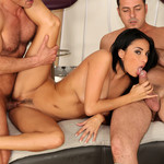 realitykings One for All