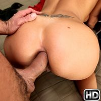 eurosexparties presents beata in episode: Time for Playing