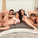 realitykings Euro Tryst