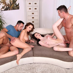 realitykings Group Sex