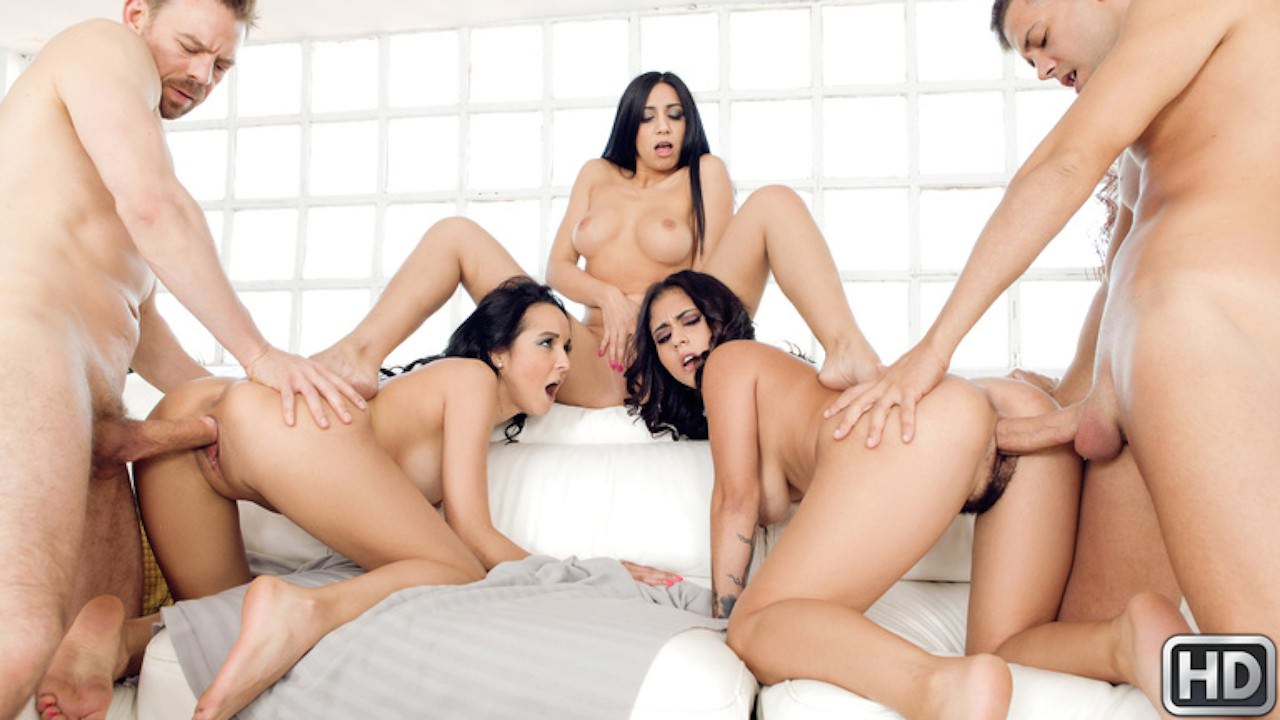 eurosexparties presents our-euro-sex-trip in episode: Our Euro Sex Trip