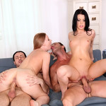 realitykings Wild Girls